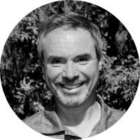 Randy Hagler